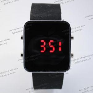 Наручные часы Apple Led Watch (код 17283)
