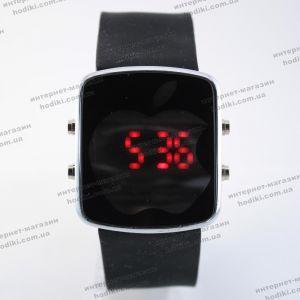 Наручные часы Apple Led Watch (код 17284)