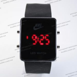 Наручные часы Nike Led Watch (код 17286)