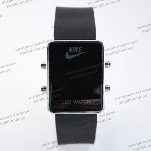 Наручные часы Nike Led Watch (код 17287)