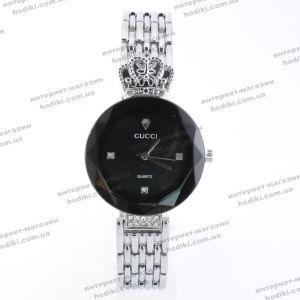 Наручные часы Gucci (код 17300)