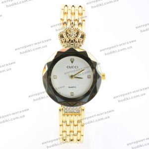 Наручные часы Gucci (код 17301)