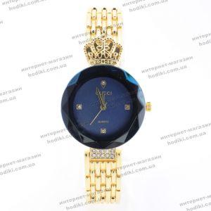 Наручные часы Gucci (код 17302)