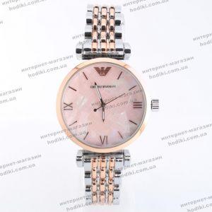 Наручные часы Emporio Armani (код 17305)