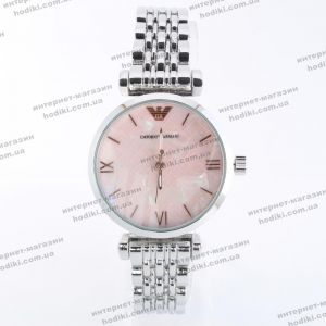 Наручные часы Emporio Armani (код 17306)