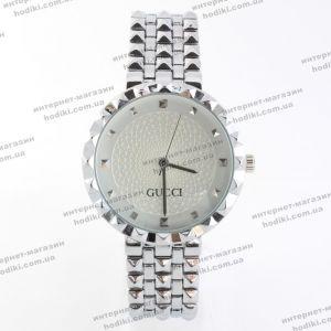 Наручные часы Gucci (код 17315)
