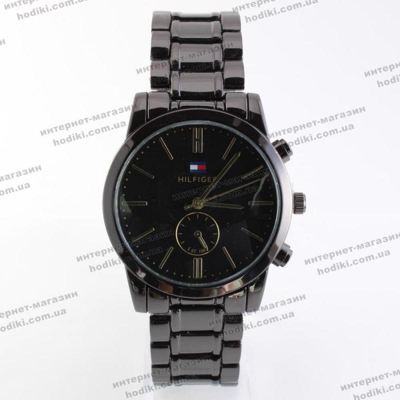 Наручные часы Tommy Hilfiger (код 17317)