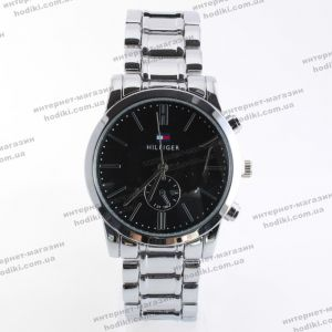 Наручные часы Tommy Hilfiger (код 17318)