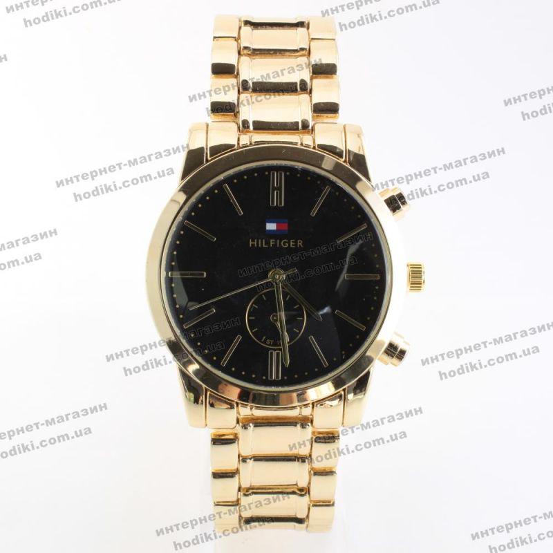 Наручные часы Tommy Hilfiger (код 17319)