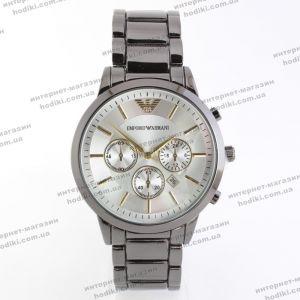 Наручные часы Emporio Armani (код 17320)