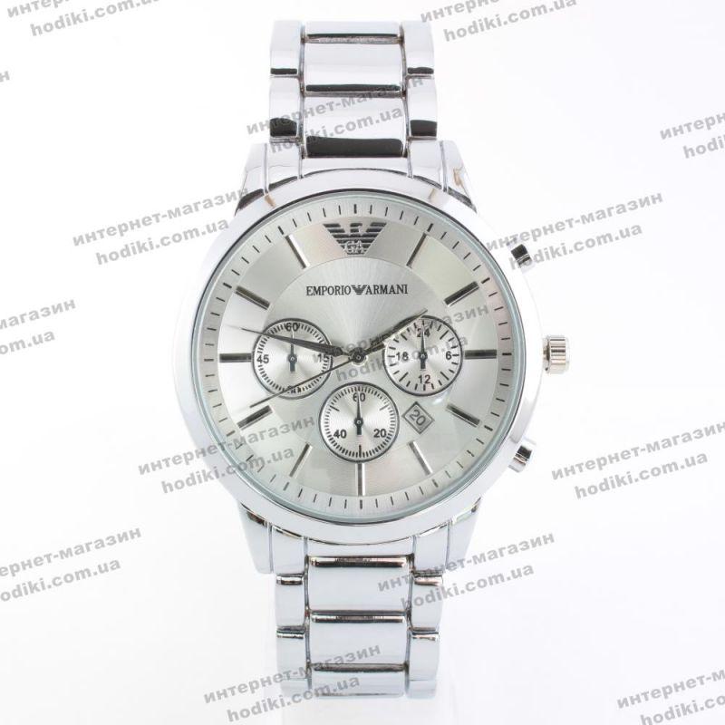 Наручные часы Emporio Armani (код 17322)