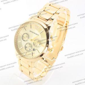 Наручные часы Emporio Armani (код 17325)