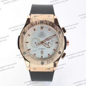 Наручные часы Hablot (код 17410)
