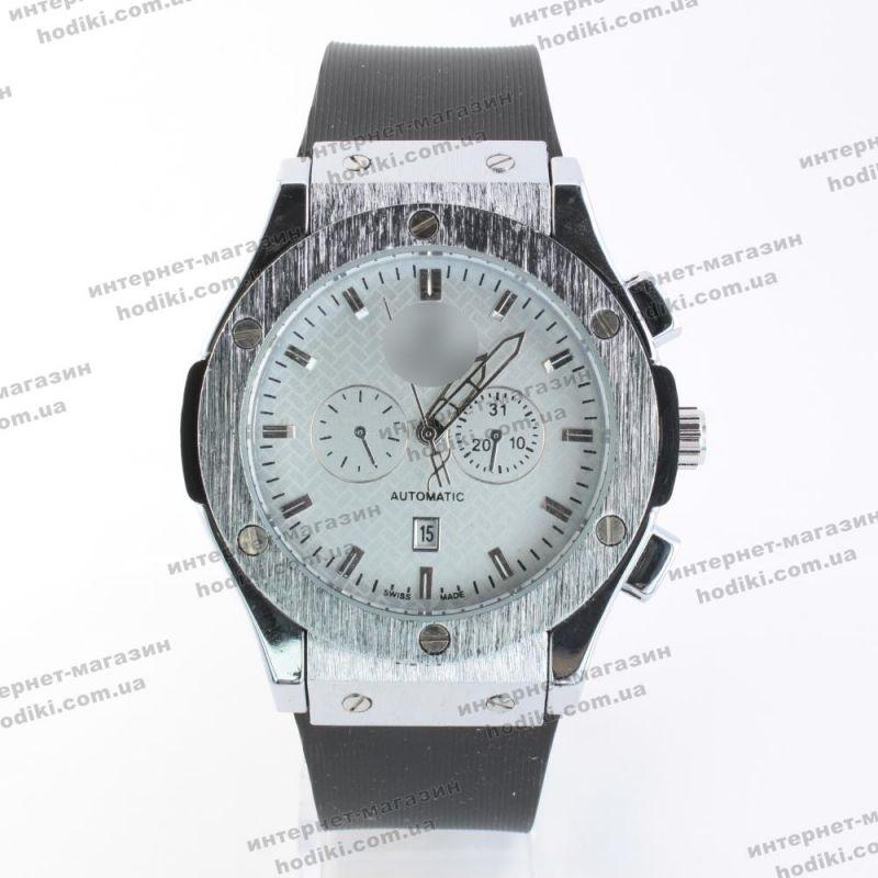 Наручные часы Hablot (код 17411)