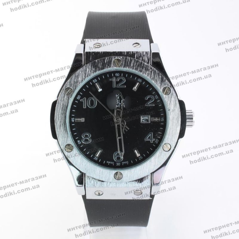 Наручные часы Hablot (код 17412)