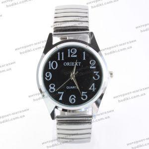 Наручные часы Style (код 17436)