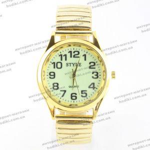 Наручные часы Style (код 17437)