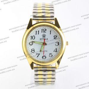 Наручные часы Style (код 17438)