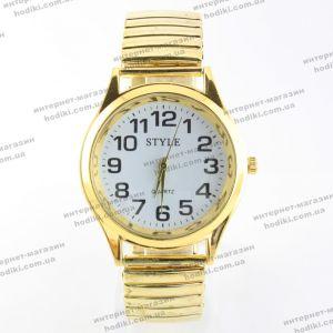 Наручные часы Style (код 17439)