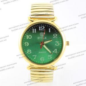 Наручные часы Style (код 17442)