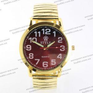 Наручные часы Style (код 17443)