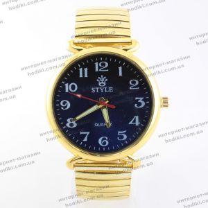 Наручные часы Style (код 17444)