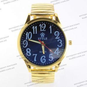 Наручные часы Style (код 17445)
