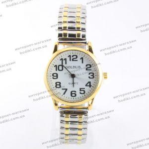 Наручные часы Goldlis (код 17446)
