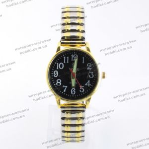 Наручные часы Goldlis (код 17447)