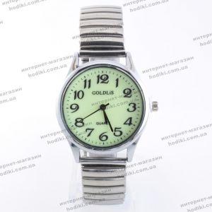 Наручные часы Goldlis (код 17448)