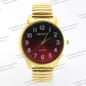 Наручные часы Oriext (код 17452)