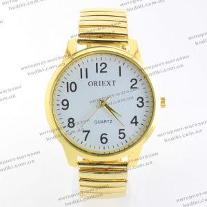 Наручные часы Oriext (код 17453)