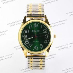 Наручные часы Brave (код 17455)