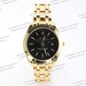 Наручные часы Rolex (код 17458)