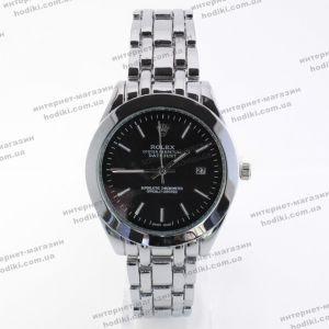 Наручные часы Rolex (код 17459)
