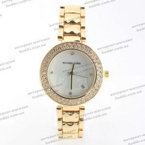 Наручные часы Michael Kors (код 17462)