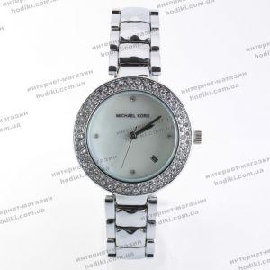 Наручные часы Michael Kors (код 17463)