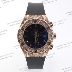 Наручные часы Hablot (код 17465)