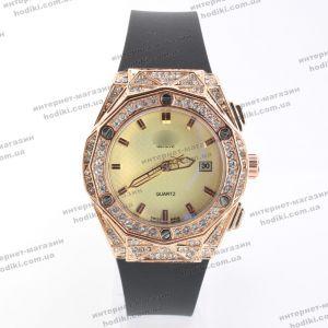 Наручные часы Hablot (код 17466)
