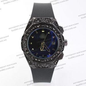 Наручные часы Hablot (код 17468)