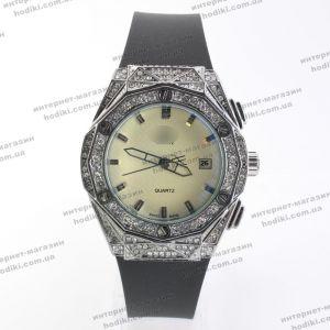 Наручные часы Hablot (код 17469)