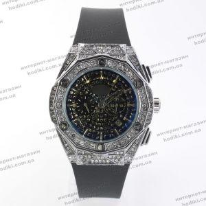 Наручные часы Hablot (код 17470)