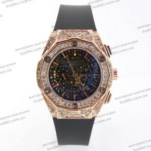 Наручные часы Hablot (код 17472)
