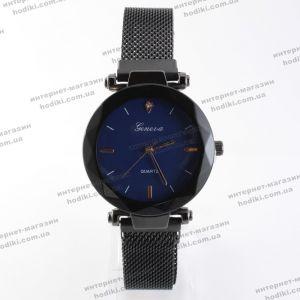 Наручные часы на магните Geneva (код 17473)