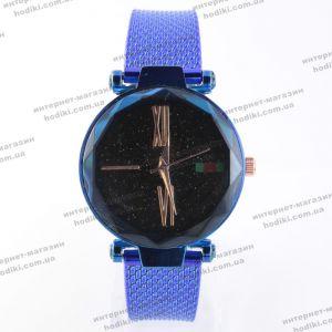 Наручные часы Gucci (код 17482)
