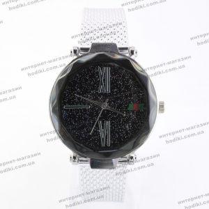 Наручные часы Gucci (код 17483)