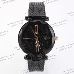Наручные часы Gucci (код 17485)