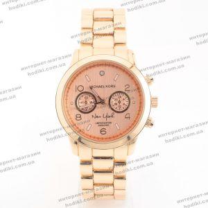 Наручные часы Michael Kors (код 17543)