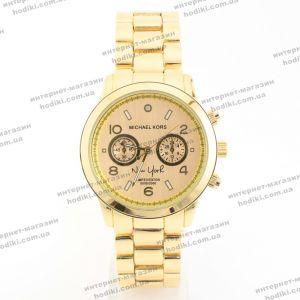 Наручные часы Michael Kors (код 17544)