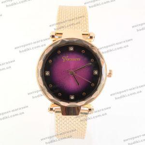 Наручные часы Geneva (код 17560)